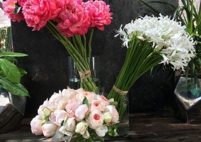 Elizabeths-Birthday-Flowers-2016