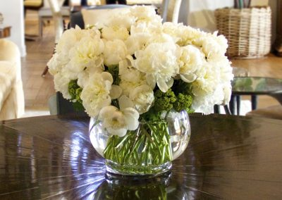 white-flowers-bowl